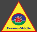 Ferme-Médic - formation accident agricole